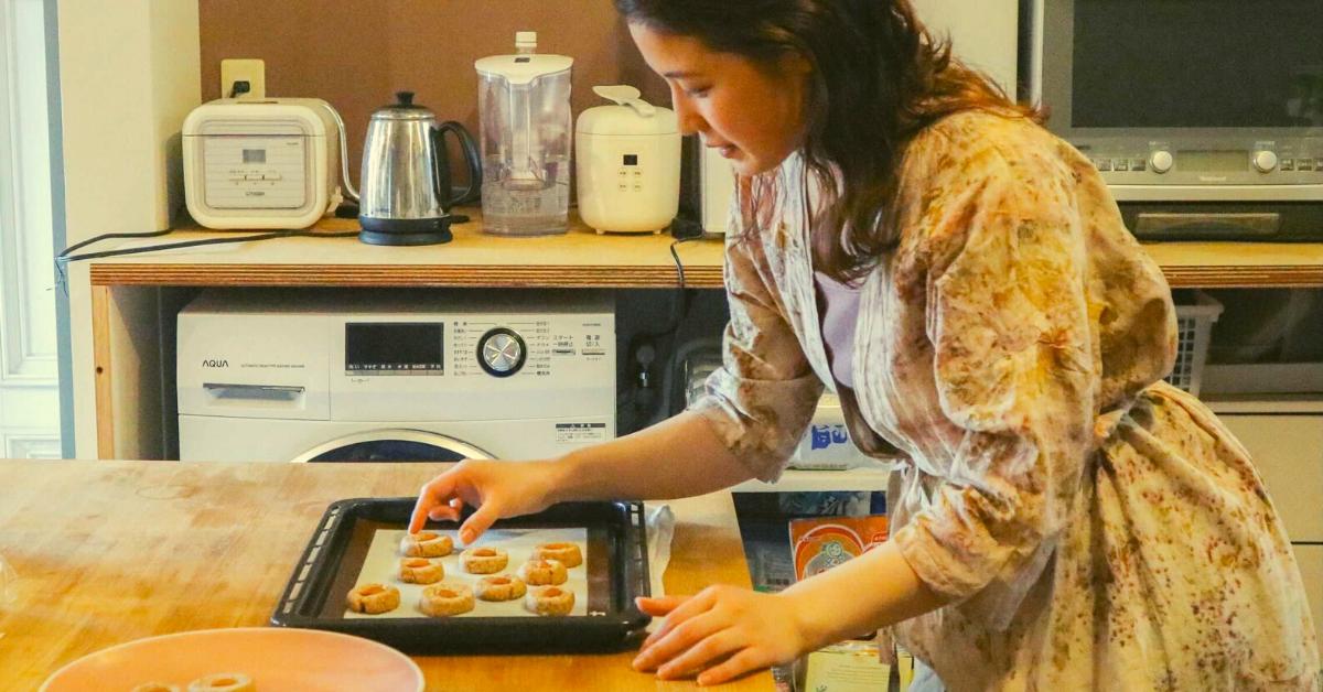 鎌倉とつながり暮らしを彩る「チャレンジキッチン」を考えよう|シェアで地域とつながるプロジェクト