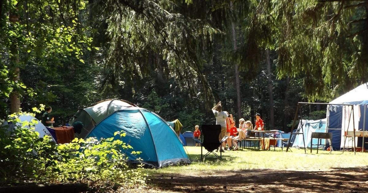 「こんなキャンプ場あったらいいな!」の妄想会議。二見ヶ浦をもっと満喫できる場所をみんなで作ろう!