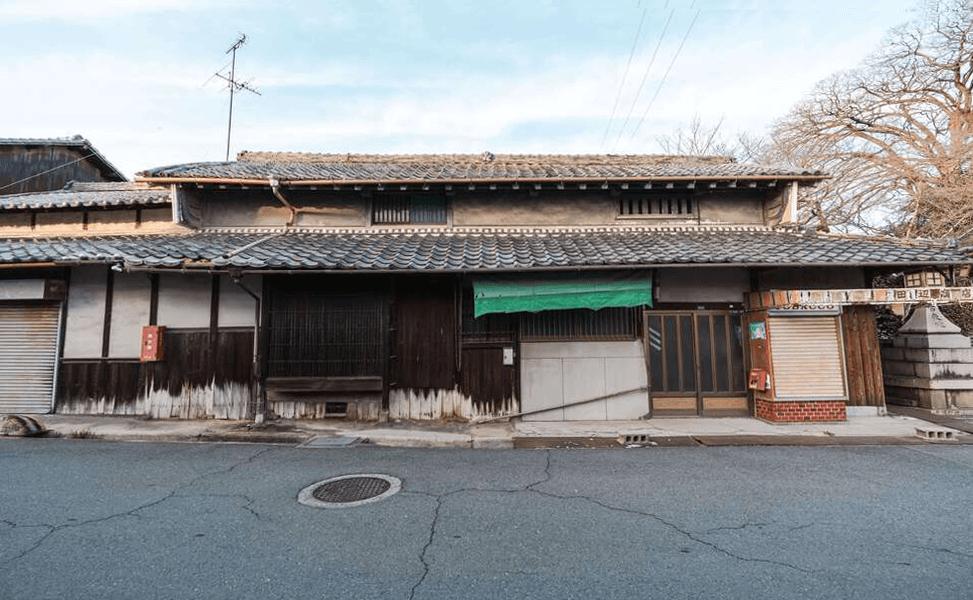 道明寺天満宮門前の地ビール醸造所づくりファンド