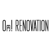 https://hello-renovation.s3.ap-northeast-1.amazonaws.com/img/user_icon/57d39b4fc0c04ef3a177ca03b5dc5e2c424bc1ed1630658450.png