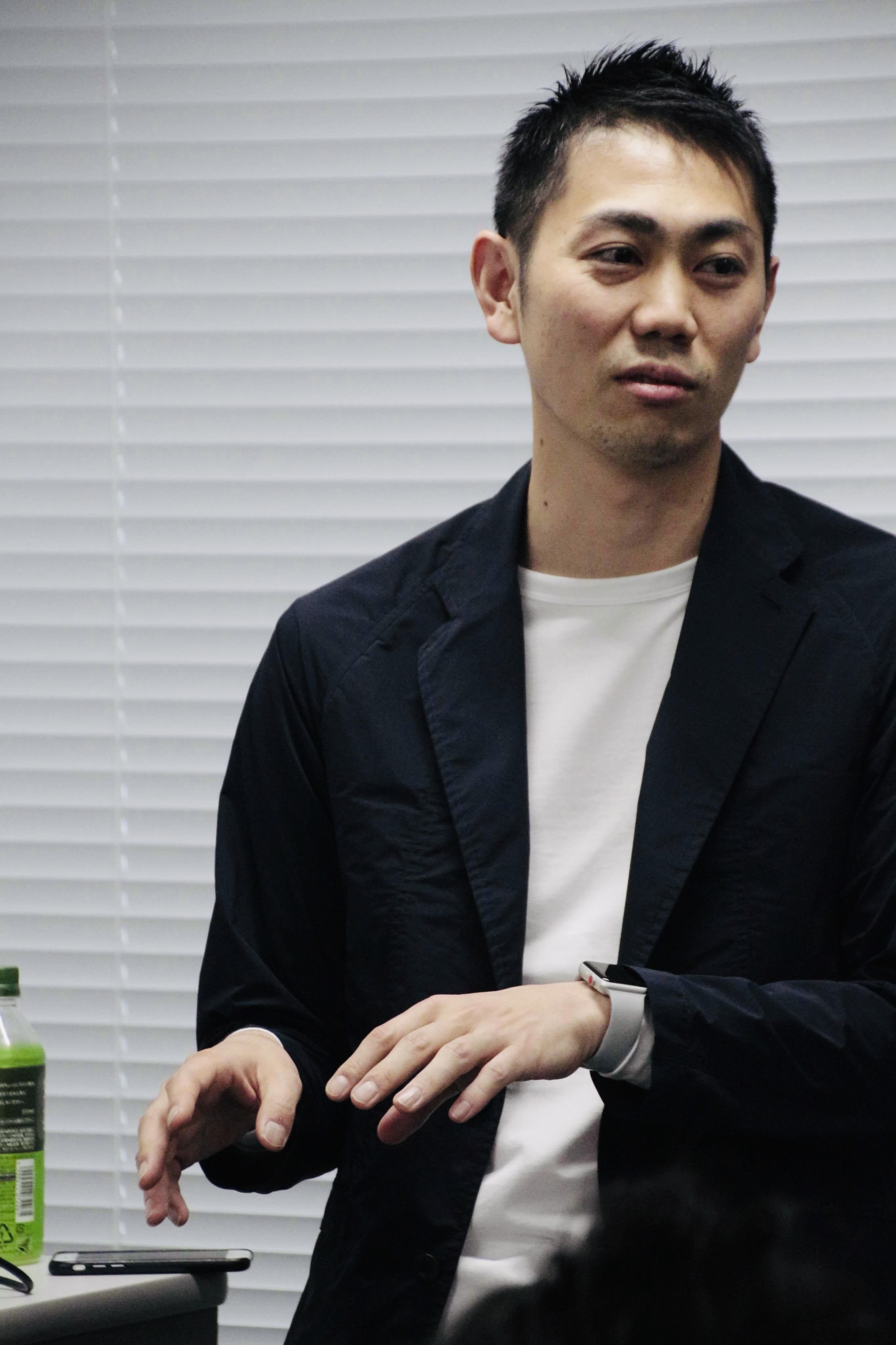 hiroki_edu